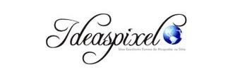 Ideaspixel, Diseño Gráfico y Publicidad